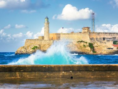 40 Best Places to Visit in Cuba