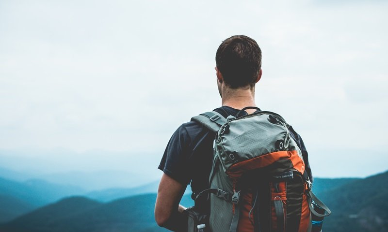 Hiking & Backpacking for Beginners