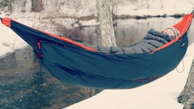 Best Hammock Top Quilts Blankets