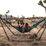 Best Portable Hammock Stands