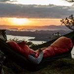 Pros and Cons of Sleeping in a Camping Hammock
